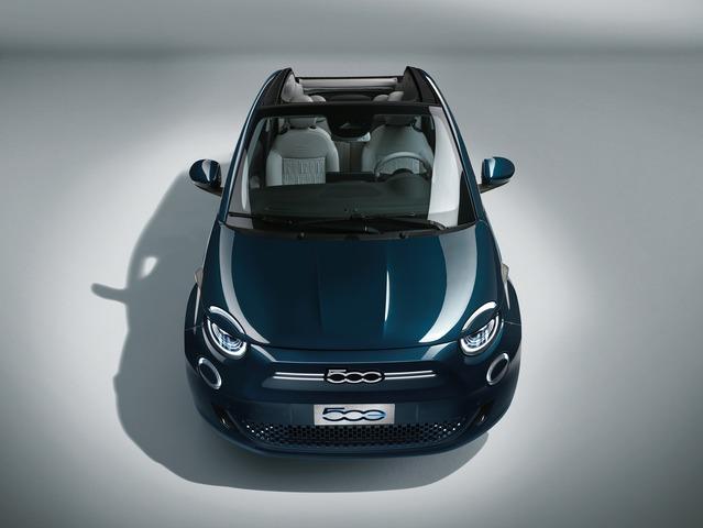 500 Icon Cabrio - E1